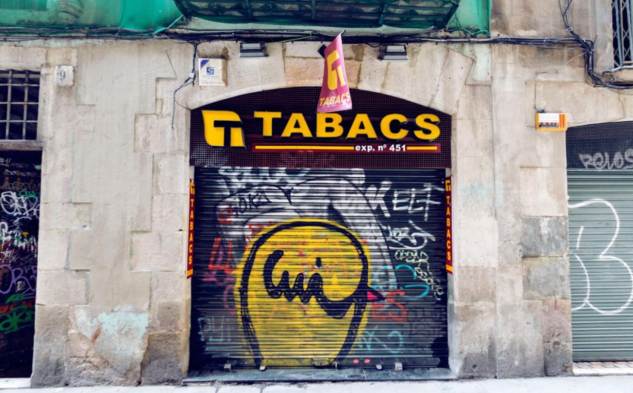 Siesta-Tabacs-klein