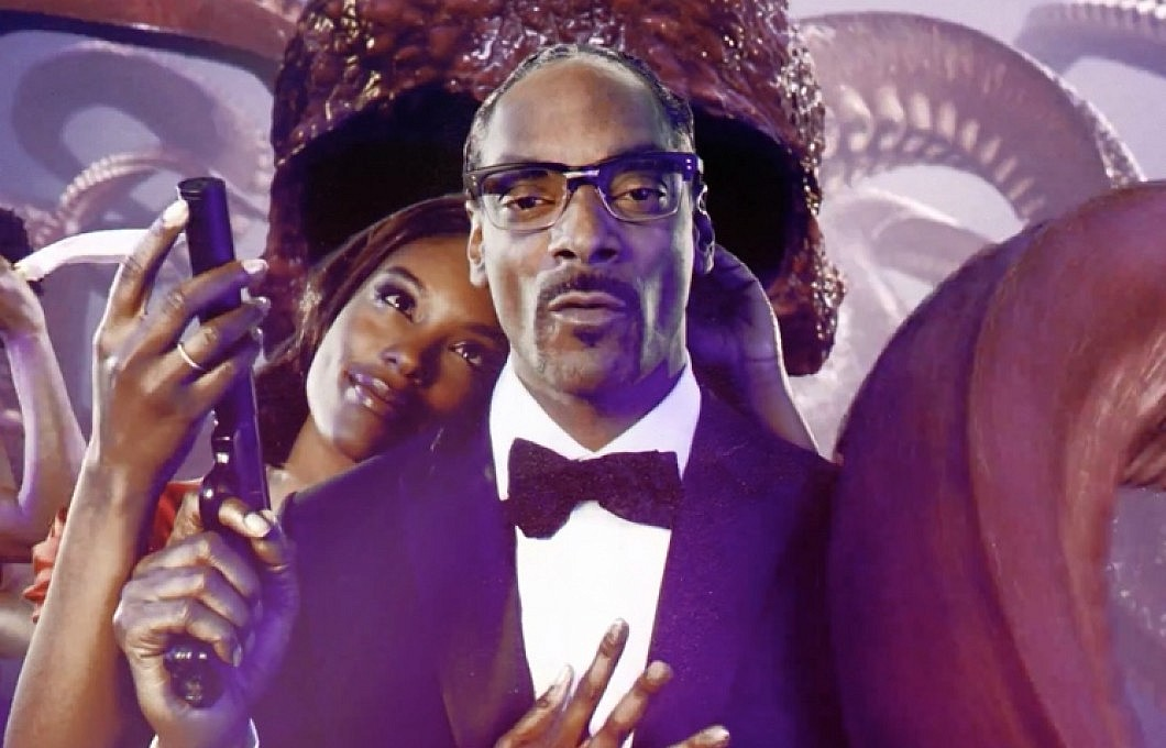 snoop-dogg-so-many-pros-video