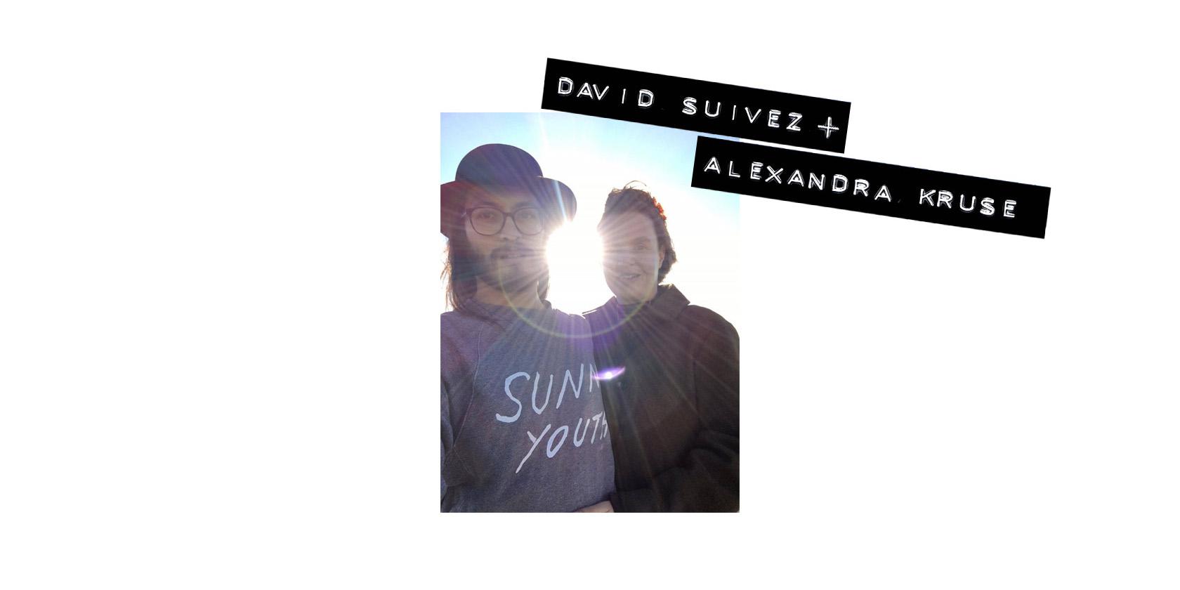 Alexandra+David-Final2