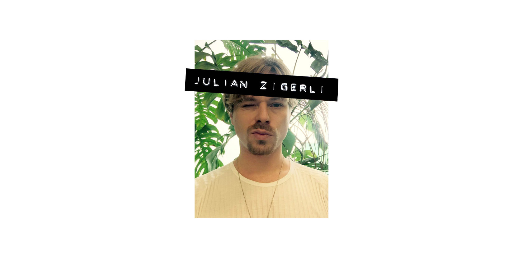 Julian-Final2