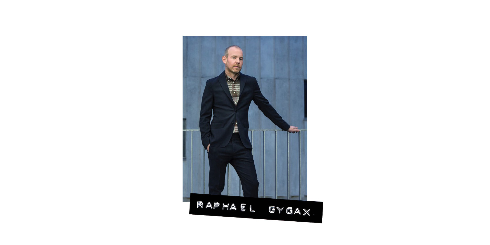 Raphael-Final2