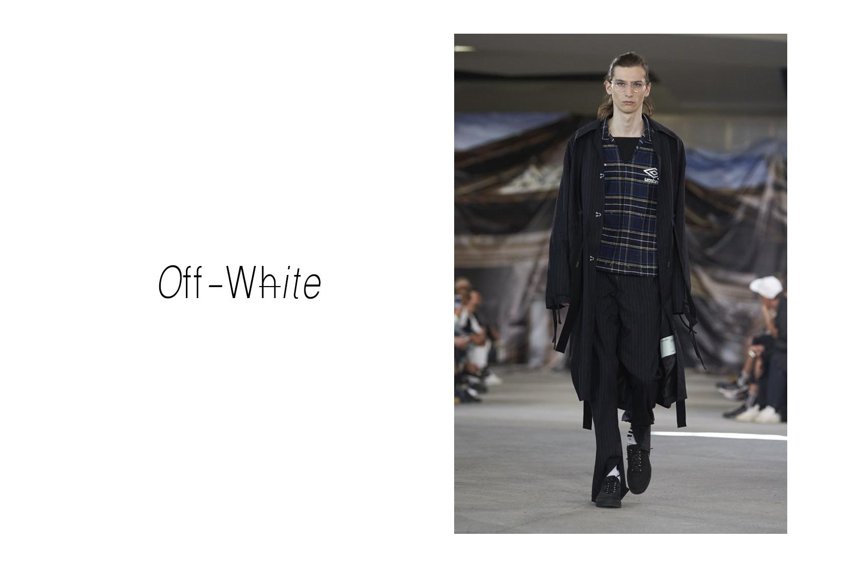 off-white 1