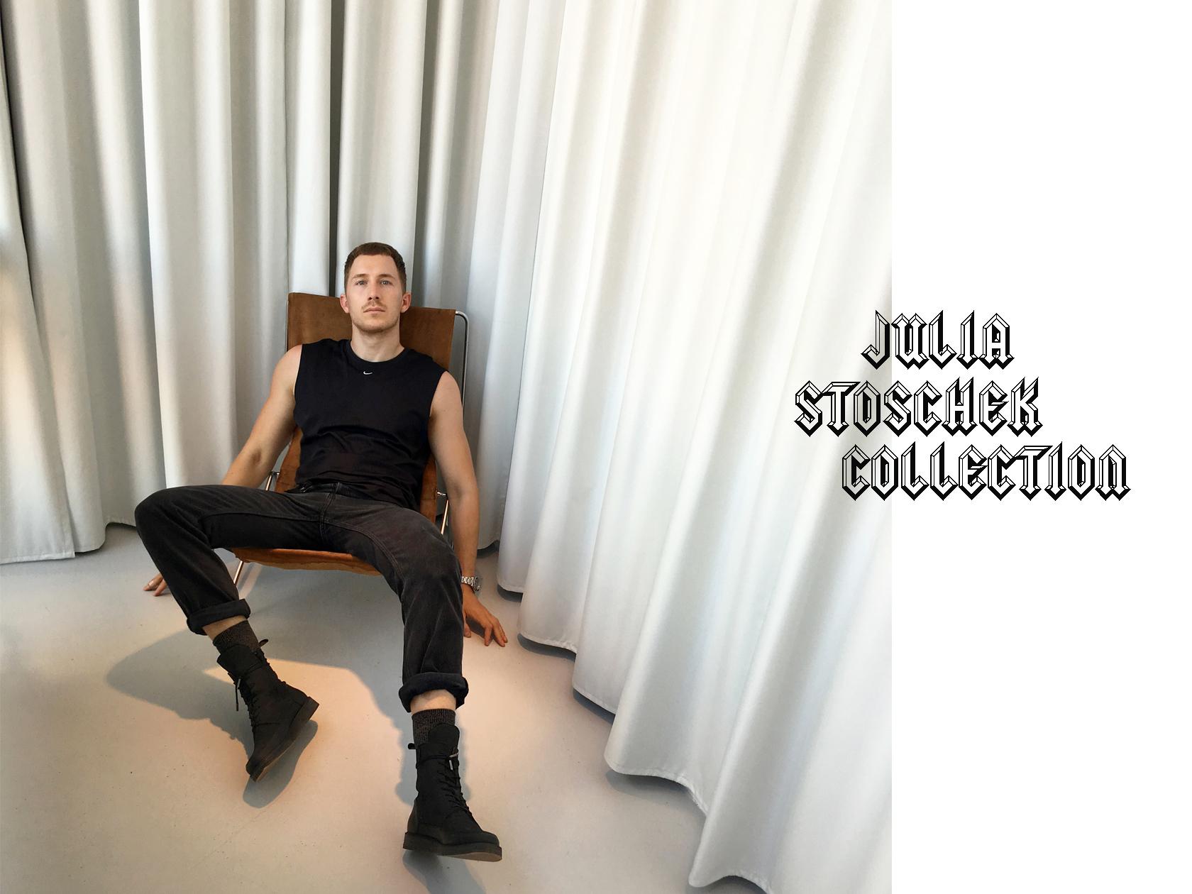 julia-stoschek