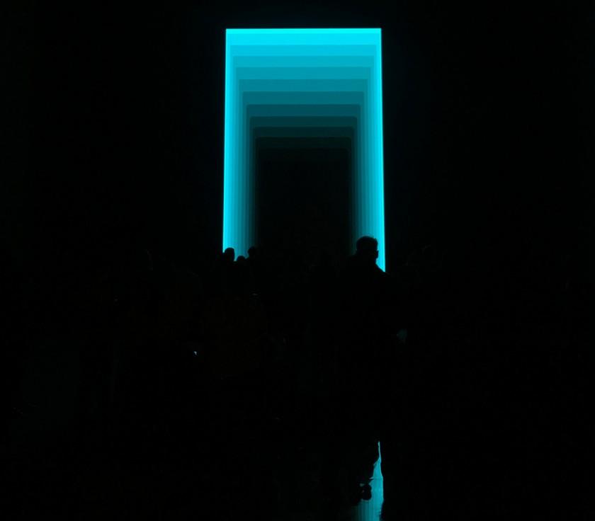 pixel-7