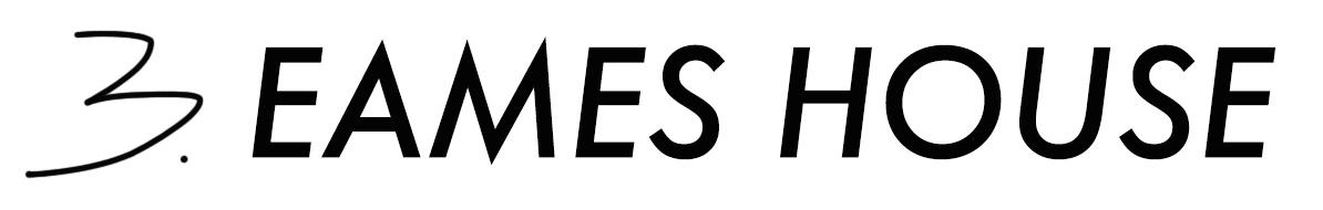 Eames Schrift