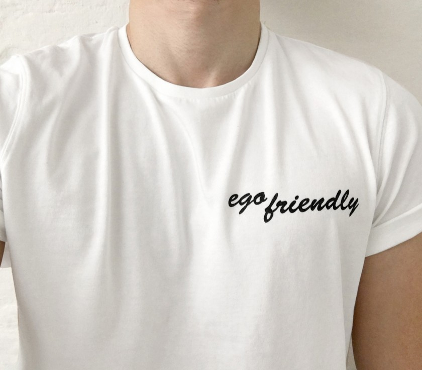 Ego Friendly 2-neu