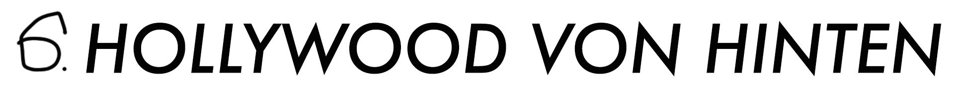 Hollywood Schrift