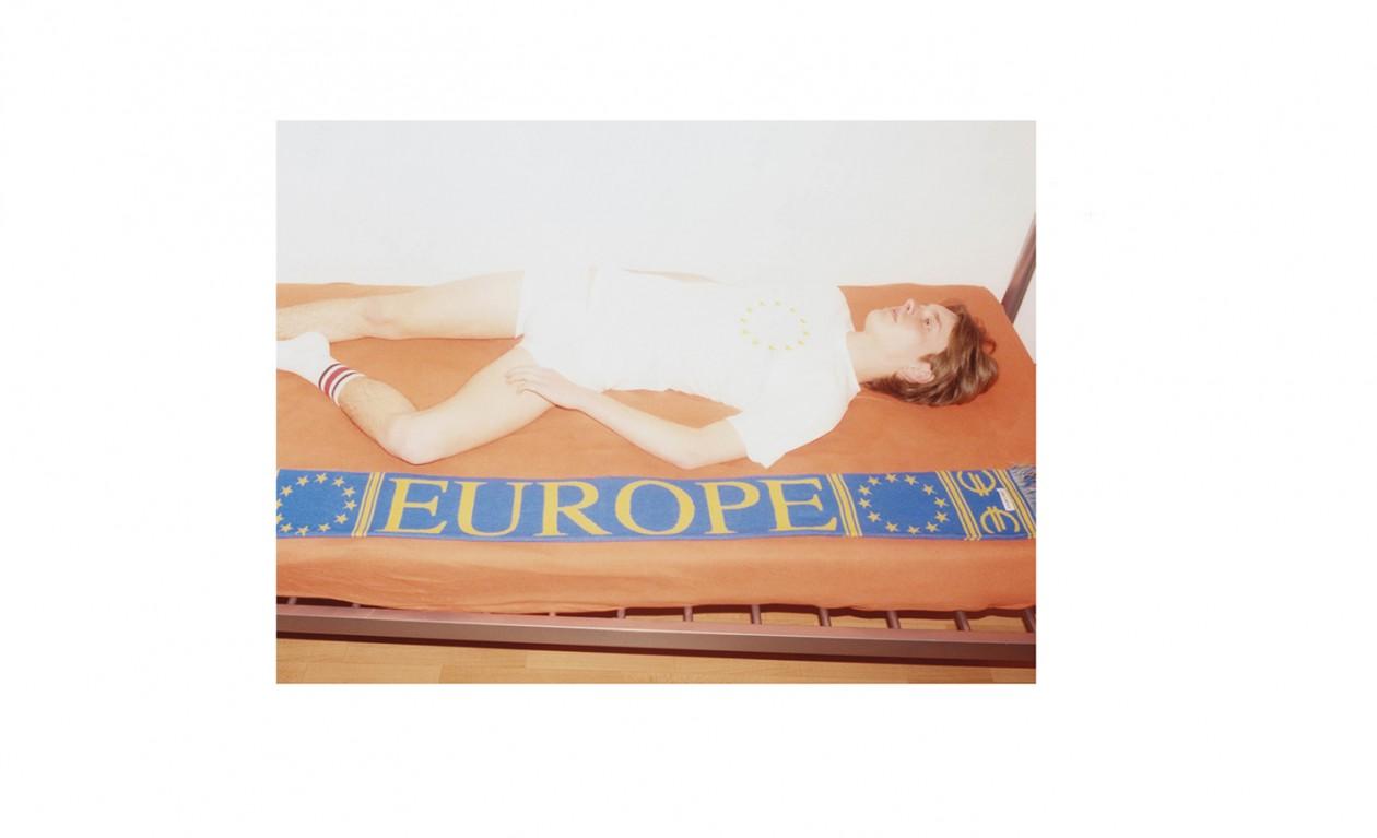 Eurotic1-final