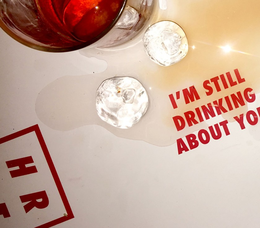 Still Drinking Final